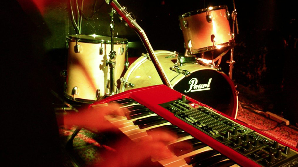 MUSICA LIVE PORDENONE