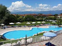 piscina a Pordenone
