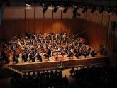 gustav mahler orchestra