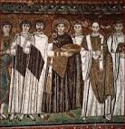 arte sacra museo sacerdotale