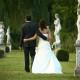 WEDDING ANGEBOT PORDENONE