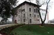 museo archeologico di torre